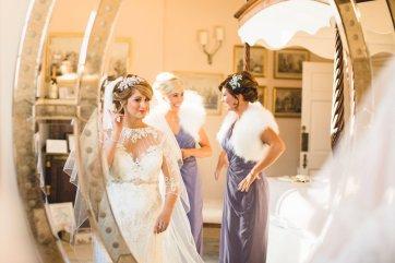 A Classic Wedding at Iscoyd Park (c) Tobiah Tayo (17)