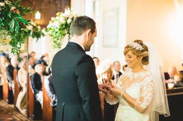 A Classic Wedding at Iscoyd Park (c) Tobiah Tayo (36)