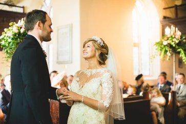 A Classic Wedding at Iscoyd Park (c) Tobiah Tayo (37)
