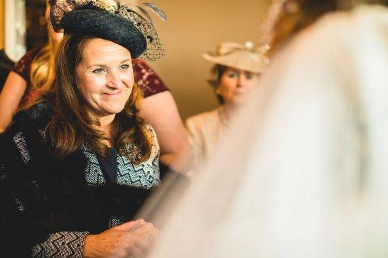 A Classic Wedding at Iscoyd Park (c) Tobiah Tayo (50)