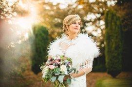A Classic Wedding at Iscoyd Park (c) Tobiah Tayo (56)