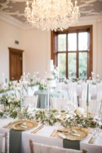 A Natural Wedding Styled Shoot at Thicket Priory (c) Jane Beadnell Photography (24)