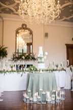 A Natural Wedding Styled Shoot at Thicket Priory (c) Jane Beadnell Photography (25)