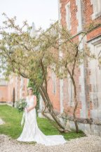 A Natural Wedding Styled Shoot at Thicket Priory (c) Jane Beadnell Photography (35)