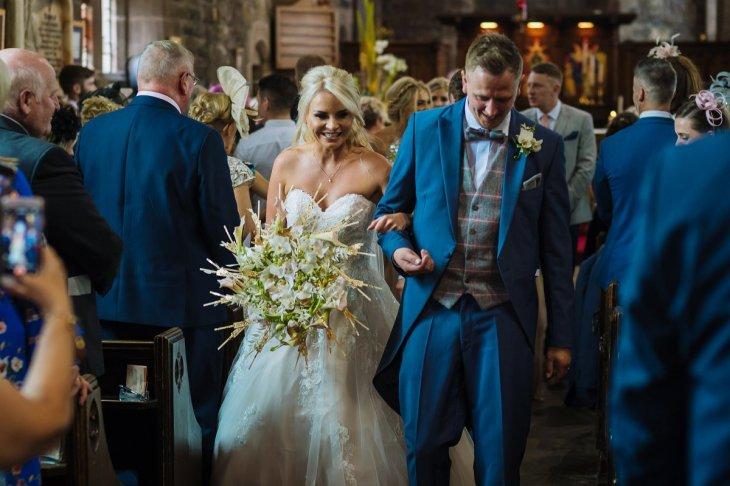 A Pretty Wedding at Rivington Barn (c) Nik Bryant Photography (14)