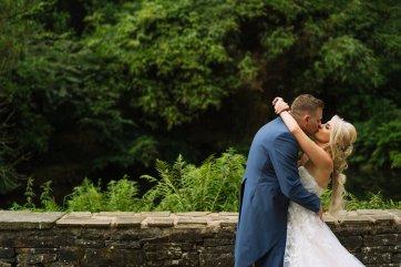 A Pretty Wedding at Rivington Barn (c) Nik Bryant Photography (19)