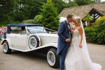 A Pretty Wedding at Rivington Barn (c) Nik Bryant Photography (48)