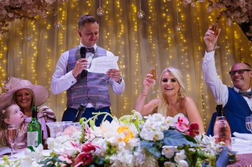A Pretty Wedding at Rivington Barn (c) Nik Bryant Photography (57)