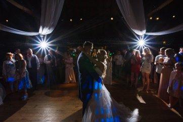 A Pretty Wedding at Rivington Barn (c) Nik Bryant Photography (64)
