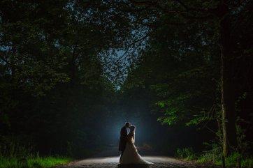 A Pretty Wedding at Rivington Barn (c) Nik Bryant Photography (67)