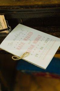 A Pretty Wedding at Rivington Barn (c) Nik Bryant Photography (7)