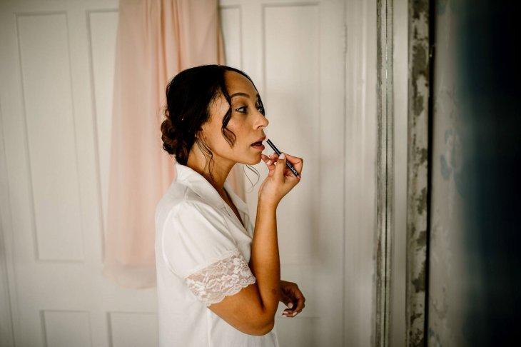 A Pretty Wedding at Tickton Grange (c) Hayley Baxter Photography (23)