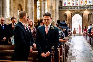 A Pretty Wedding at Tickton Grange (c) Hayley Baxter Photography (37)
