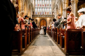 A Pretty Wedding at Tickton Grange (c) Hayley Baxter Photography (38)