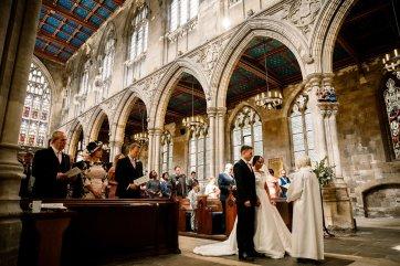 A Pretty Wedding at Tickton Grange (c) Hayley Baxter Photography (41)