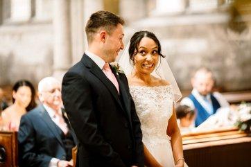 A Pretty Wedding at Tickton Grange (c) Hayley Baxter Photography (42)