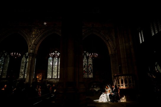 A Pretty Wedding at Tickton Grange (c) Hayley Baxter Photography (43)