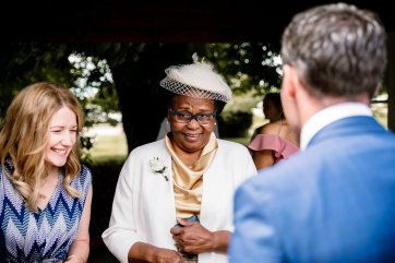 A Pretty Wedding at Tickton Grange (c) Hayley Baxter Photography (73)