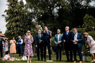 A Pretty Wedding at Tickton Grange (c) Hayley Baxter Photography (75)