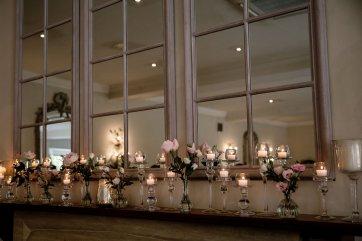A Pretty Wedding at Tickton Grange (c) Hayley Baxter Photography (78)