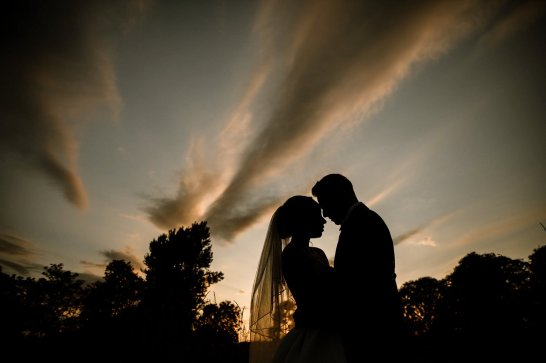 A Pretty Wedding at Tickton Grange (c) Hayley Baxter Photography (95)