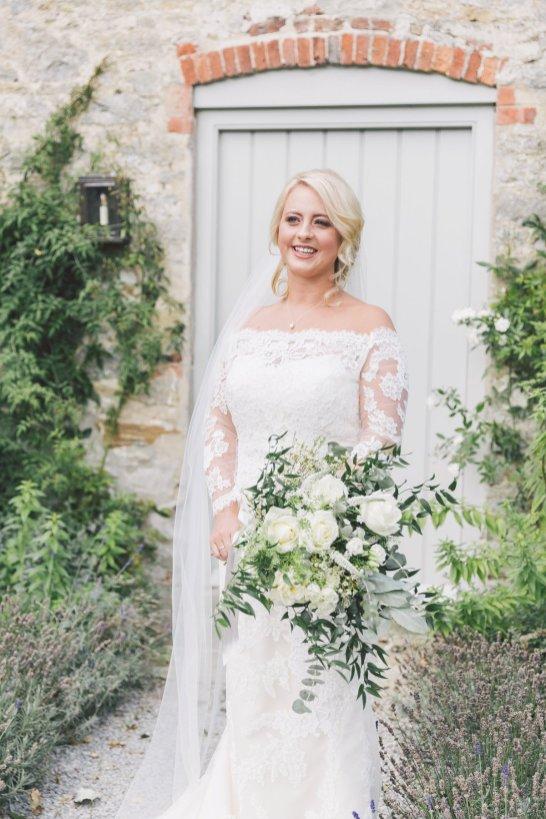 A Stylish Wedding at Middleton Lodge (c) Eve Photography (30)
