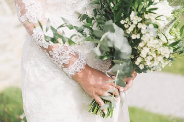 A Stylish Wedding at Middleton Lodge (c) Eve Photography (35)