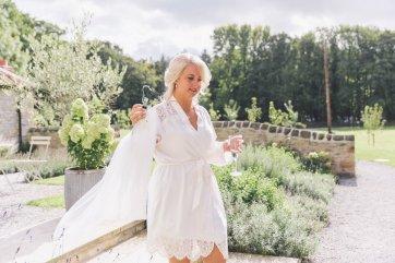 A Stylish Wedding at Middleton Lodge (c) Eve Photography (5)