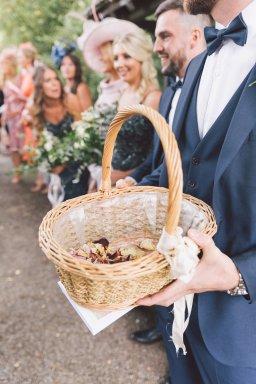A Stylish Wedding at Middleton Lodge (c) Eve Photography (54)