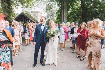 A Stylish Wedding at Middleton Lodge (c) Eve Photography (58)