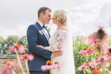 A Stylish Wedding at Middleton Lodge (c) Eve Photography (60)