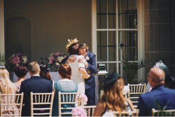 A Summer Wedding at Grantley Hall (c) Bethany Clarke Photography (16)