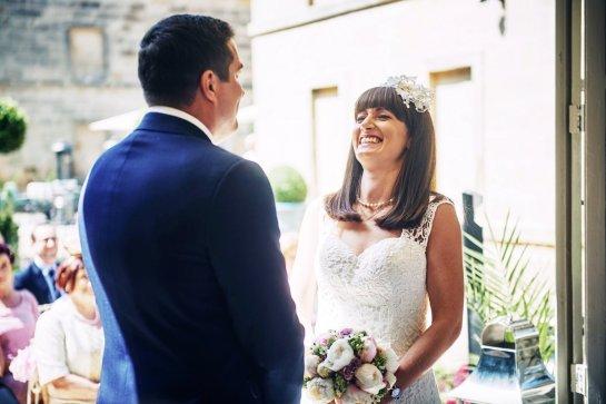 A Summer Wedding at Grantley Hall (c) Bethany Clarke Photography (24)