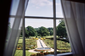 A Summer Wedding at Grantley Hall (c) Bethany Clarke Photography (3)