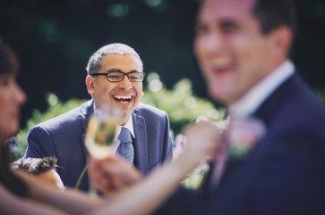 A Summer Wedding at Grantley Hall (c) Bethany Clarke Photography (56)