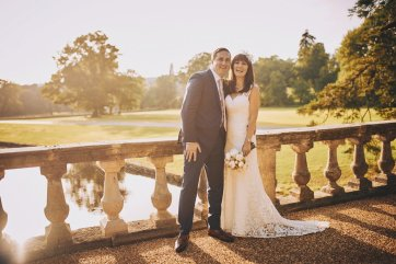 A Summer Wedding at Grantley Hall (c) Bethany Clarke Photography (64)