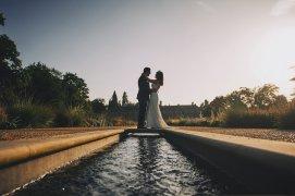 A Summer Wedding at Grantley Hall (c) Bethany Clarke Photography (70)