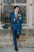A Boho Styled Shoot at Sheffield Manor (c) Alicia Eden Photography (26)