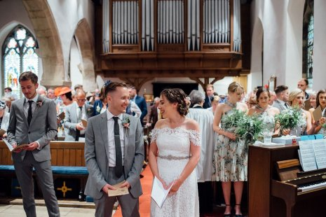 A Colourful Wedding at Wildwood & Eden (c) Miss Whittingtons Photography (26)