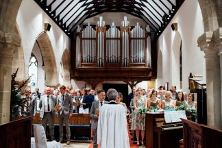 A Colourful Wedding at Wildwood & Eden (c) Miss Whittingtons Photography (28)