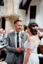 A Colourful Wedding at Wildwood & Eden (c) Miss Whittingtons Photography (29)