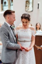 A Colourful Wedding at Wildwood & Eden (c) Miss Whittingtons Photography (30)