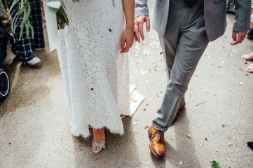 A Colourful Wedding at Wildwood & Eden (c) Miss Whittingtons Photography (37)