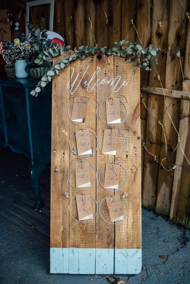 A Colourful Wedding at Wildwood & Eden (c) Miss Whittingtons Photography (43)