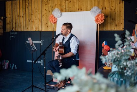 A Colourful Wedding at Wildwood & Eden (c) Miss Whittingtons Photography (48)