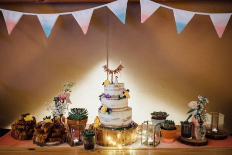 A Colourful Wedding at Wildwood & Eden (c) Miss Whittingtons Photography (56)
