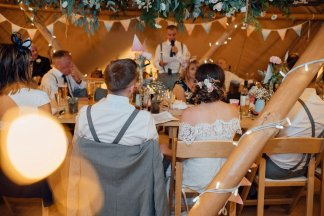 A Colourful Wedding at Wildwood & Eden (c) Miss Whittingtons Photography (64)