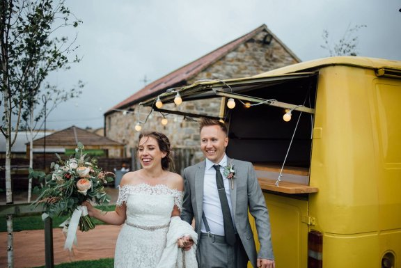 A Colourful Wedding at Wildwood & Eden (c) Miss Whittingtons Photography (73)