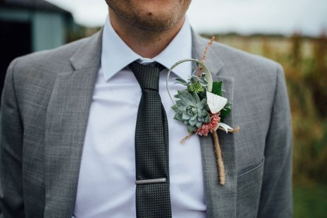 A Colourful Wedding at Wildwood & Eden (c) Miss Whittingtons Photography (76)