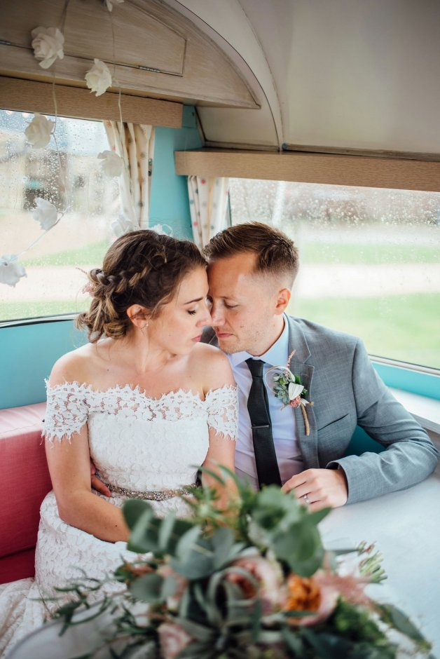 A Colourful Wedding at Wildwood & Eden (c) Miss Whittingtons Photography (78)